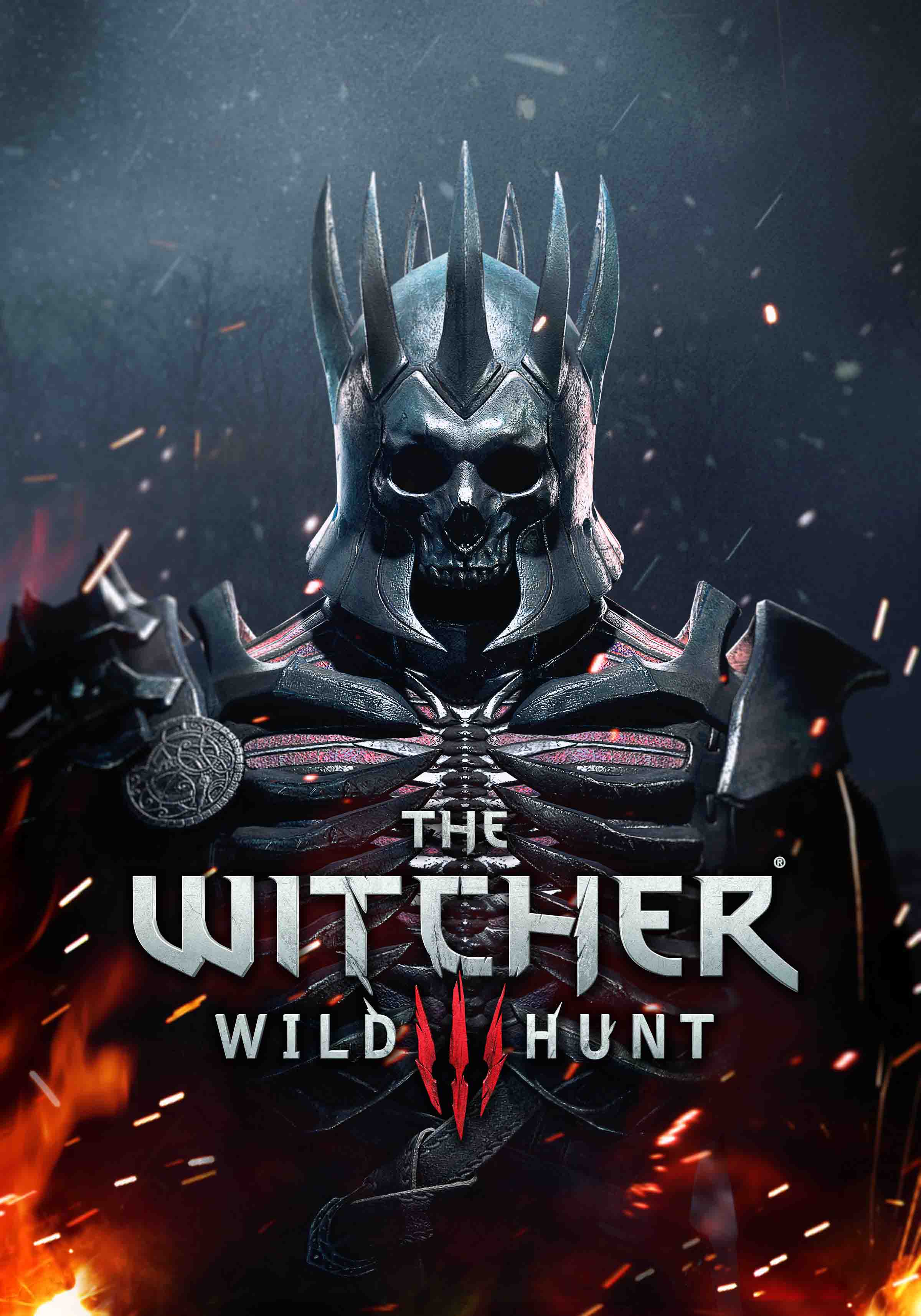 the_witcher_3_wild_hunt_nivelul2_giveaway