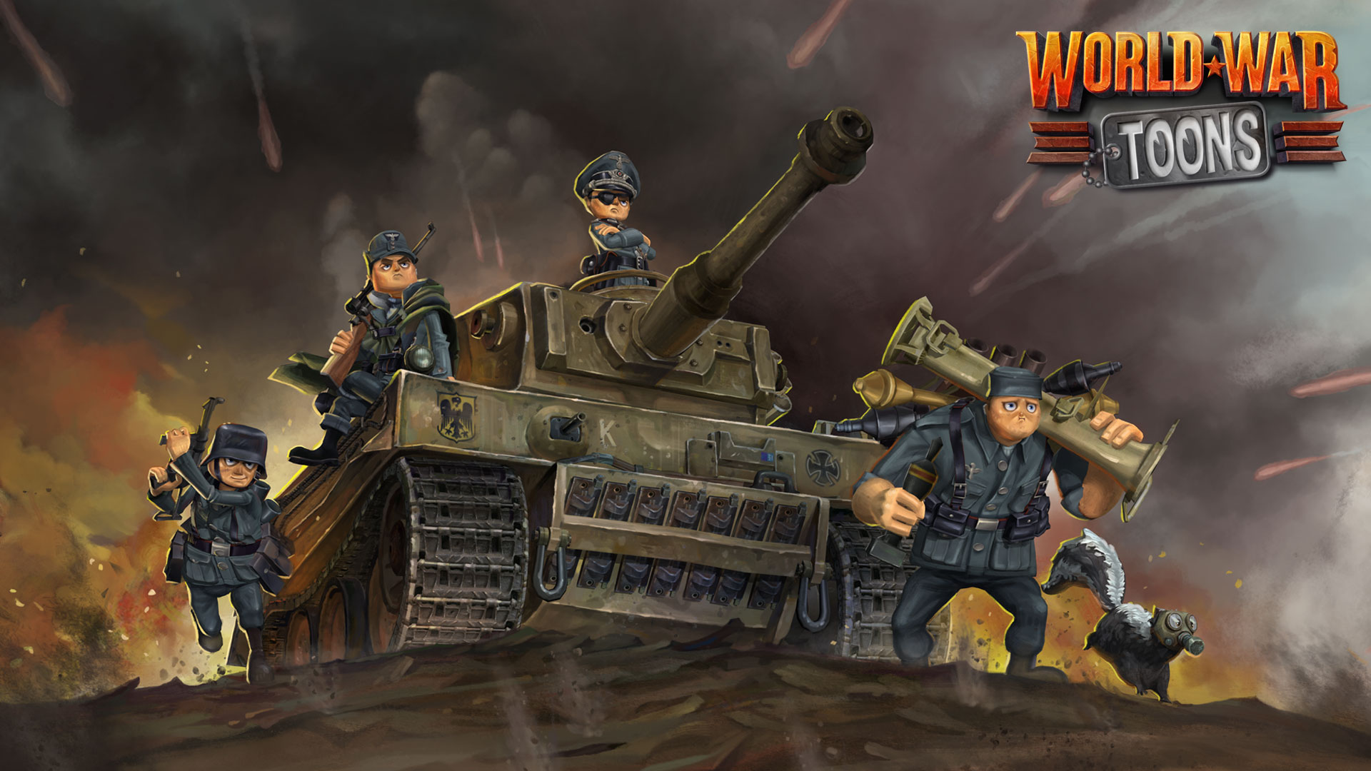 world_war_toons_N2_feature