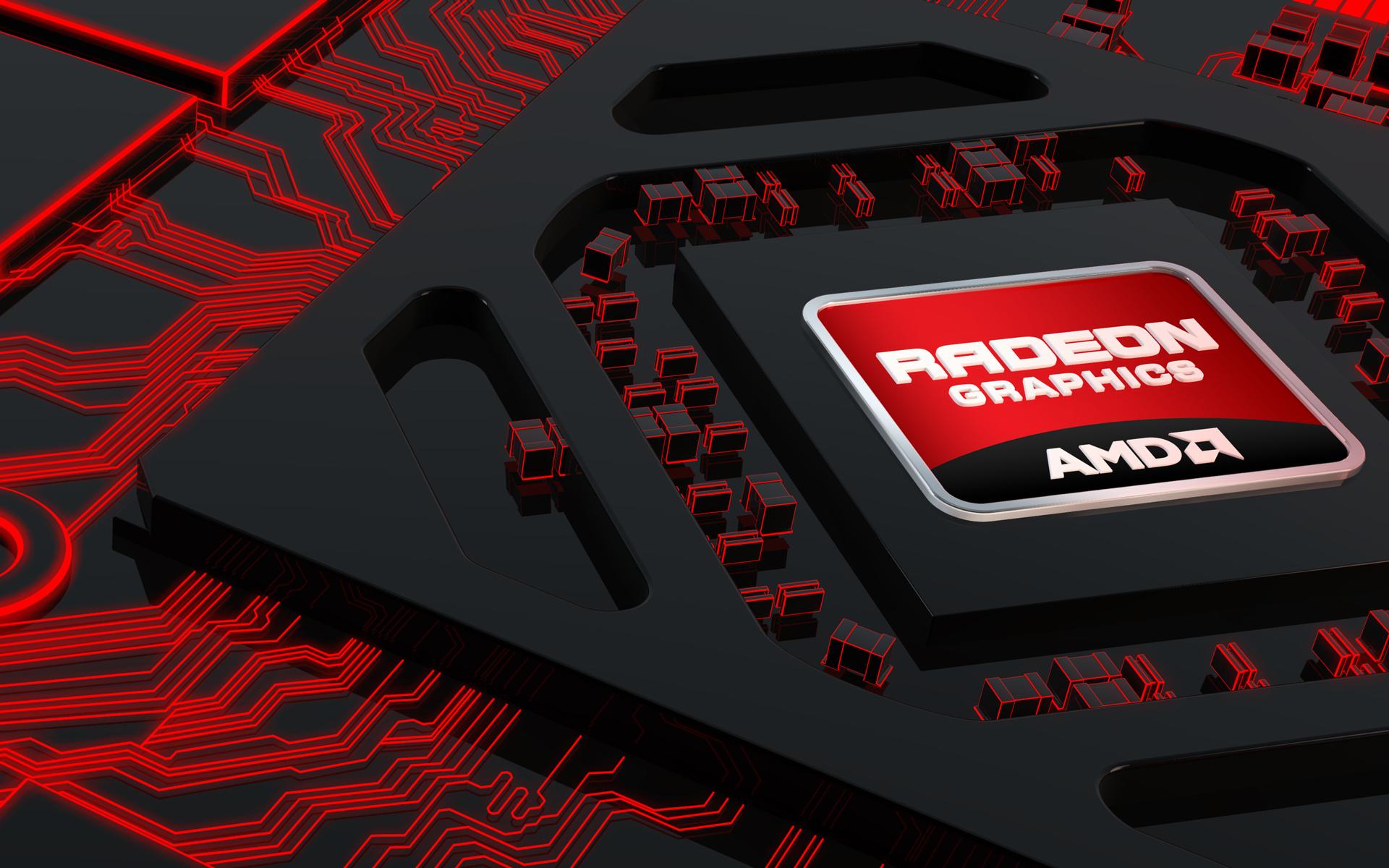 AMD_Press_Release_Feature