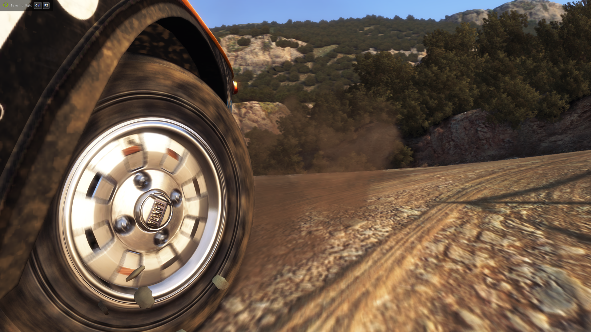 dirt_rally_preview_N2 (4)