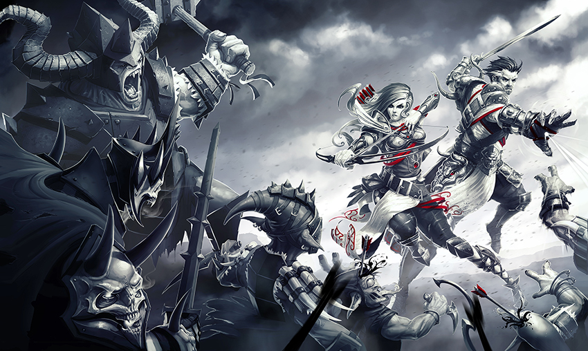divinity-original-sin-enhanced-edition-feature-news