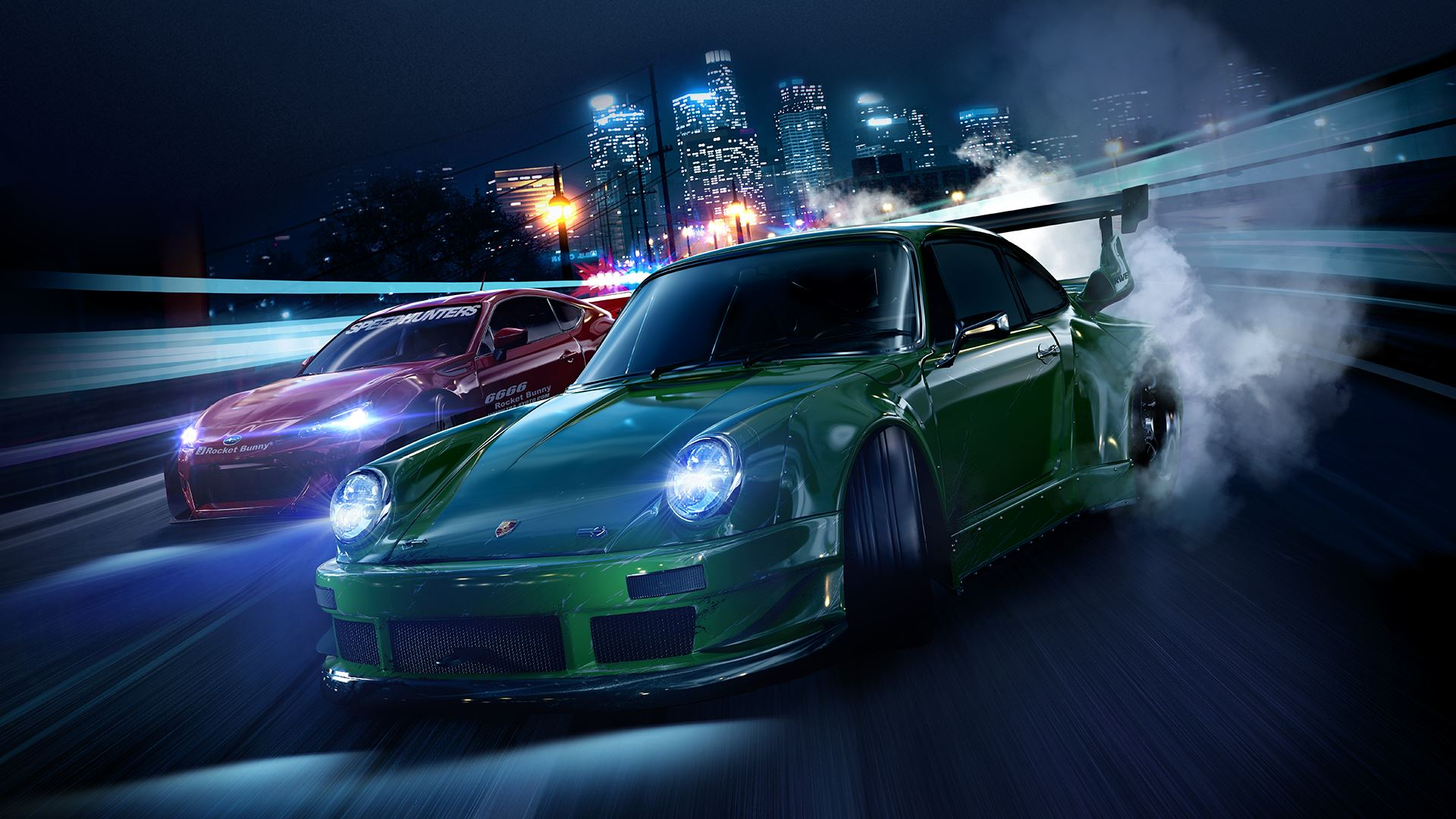 feature-need-for-speed-key-art
