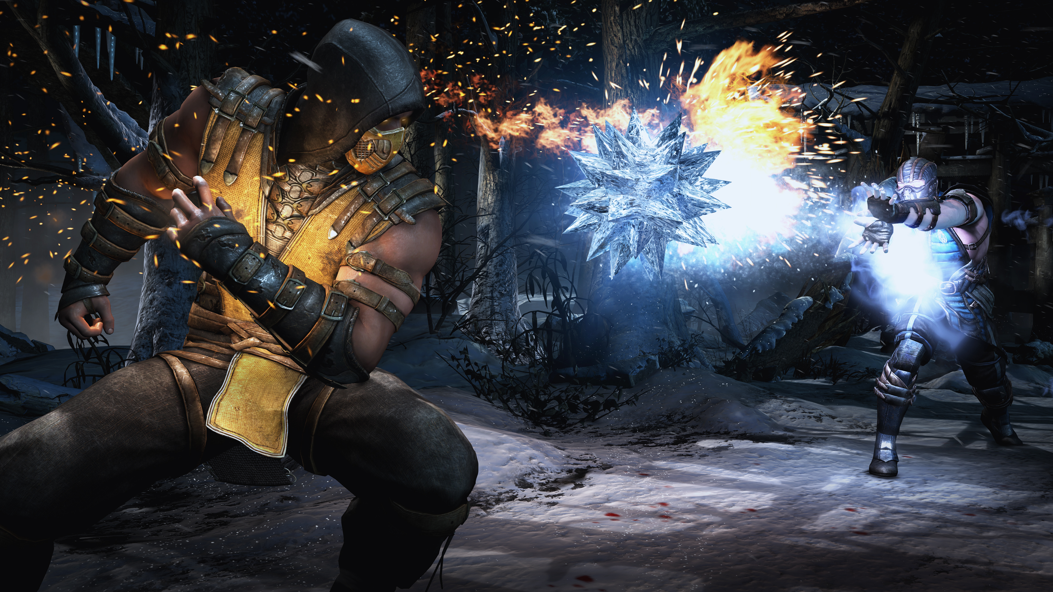 review_mortal_kombat_X_feature