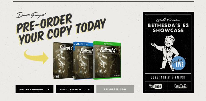 Fallout-4-box-art-720x353_N2_preorder