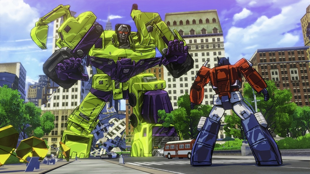 Transformers_Devastation_N2_Gallery_feature