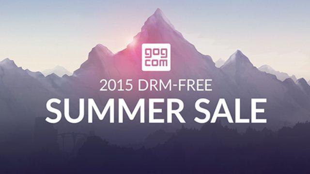 gog_summer_sale_n2_feature