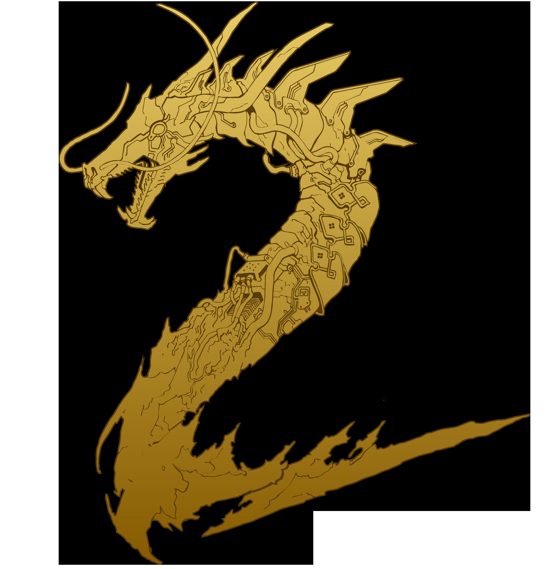 logo_large_SW2_N2