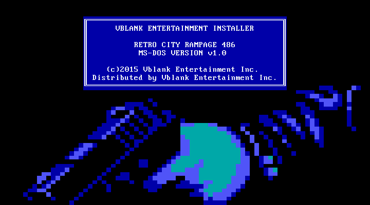 retro_city_rampage_N2_feature_MS-DOS