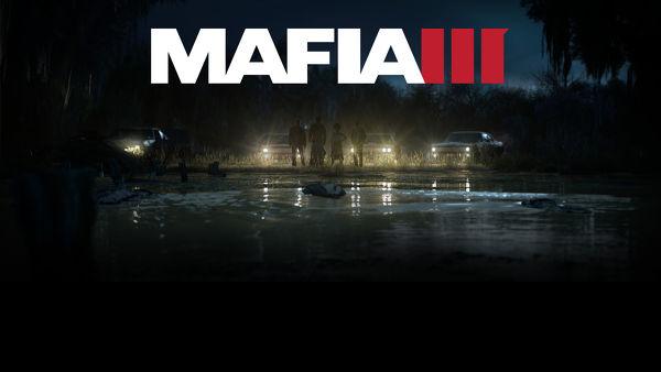 Mafia_3_teaser