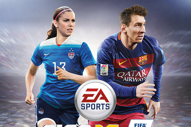 fifa16_crop_n2_cover_feature
