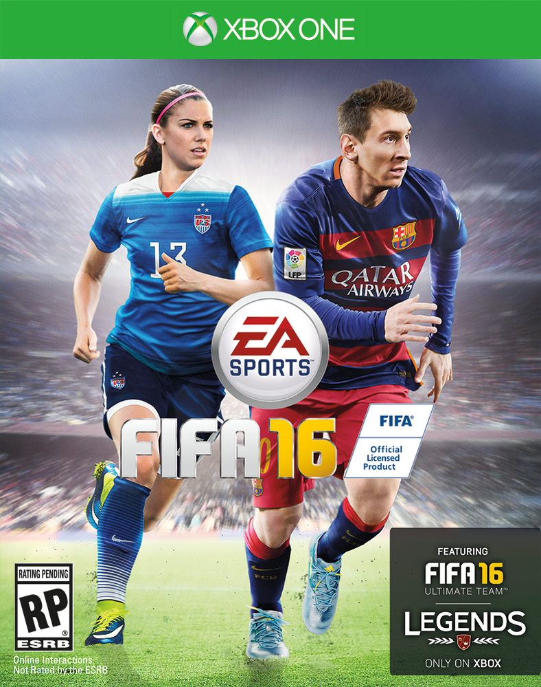 fifa16_morgan_cover