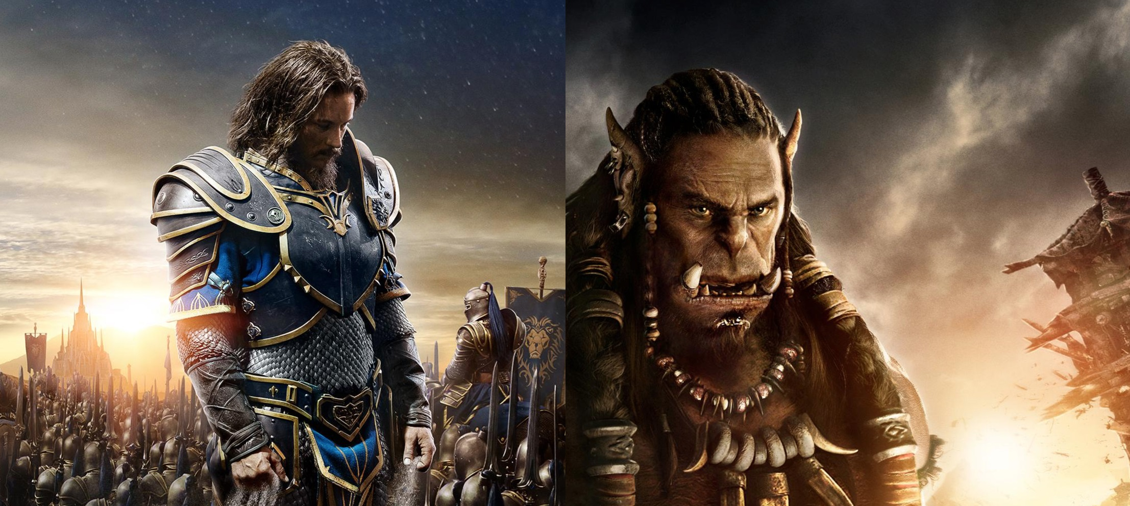 n2-warcraft-poster-feature