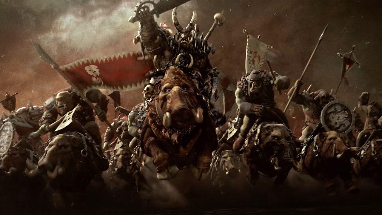total_war_warhammer_Trailer