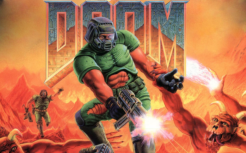 doom_feature