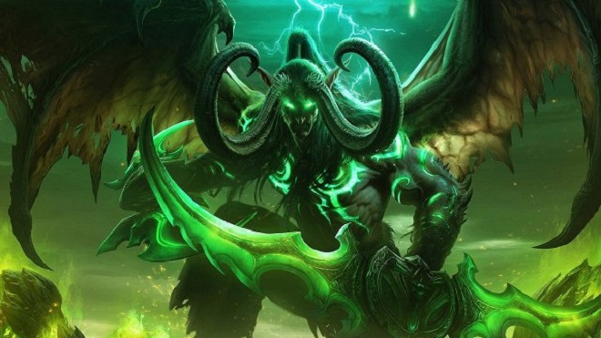 gamescom_world_of_warcraft_legion_n2