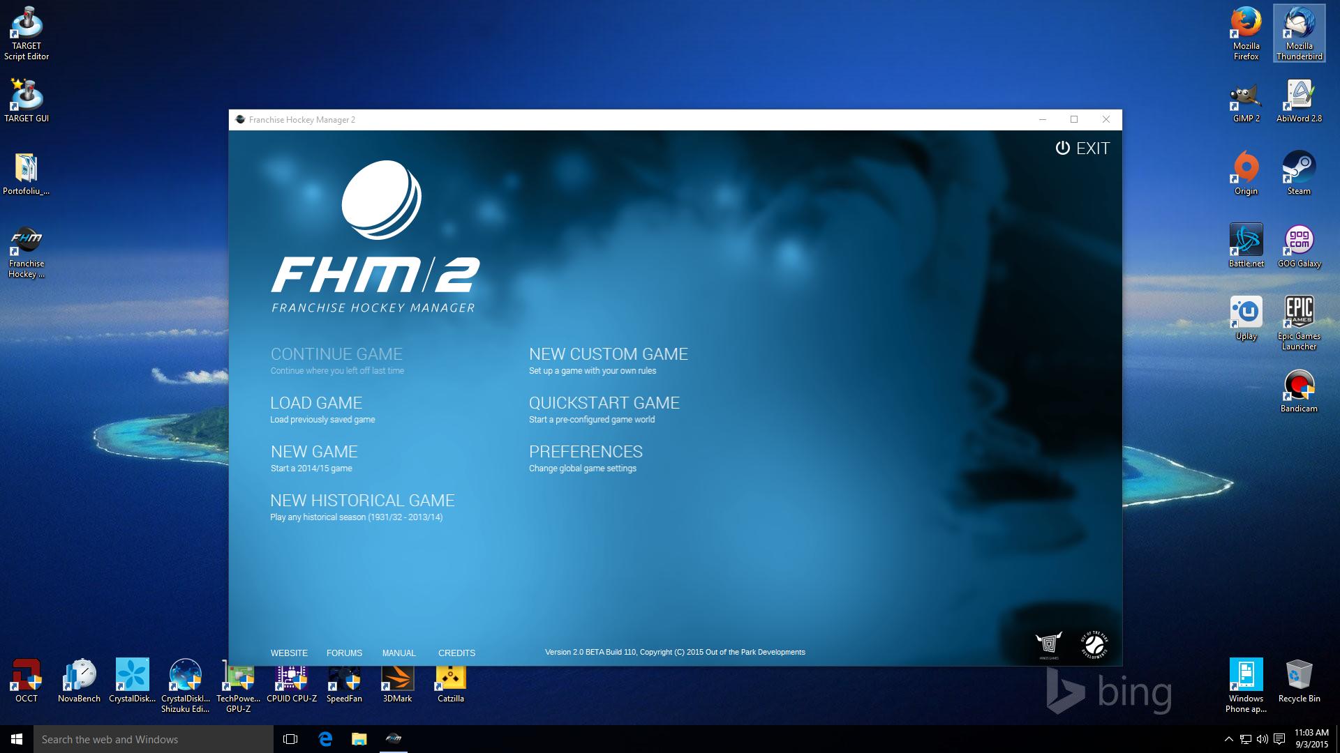acces_beta_FHM2