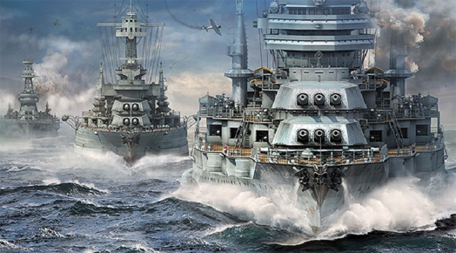 world-of-warships-launch-date-N2