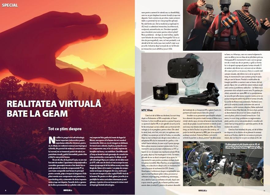 1_special_realitatea_virtuala_revista_nivelul2