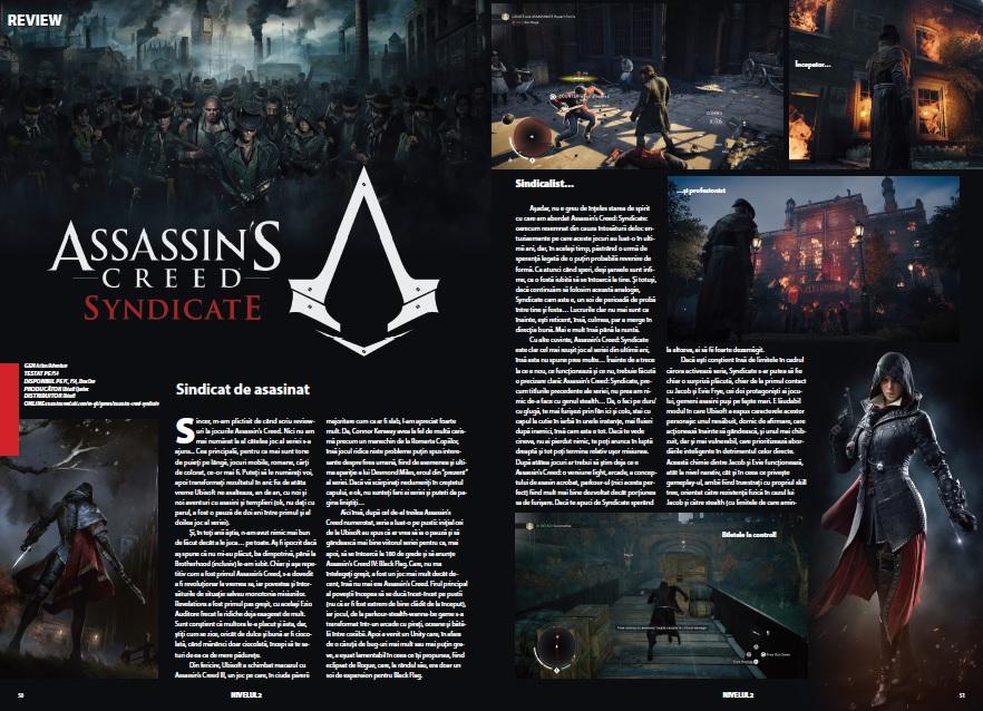 7_review_assassins_creed_syndicate_revista_nivelul2