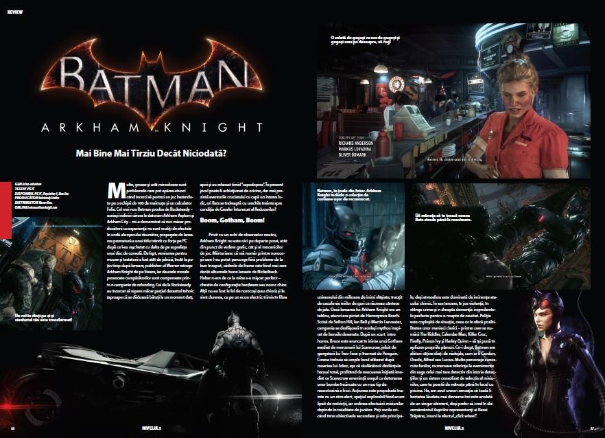 9_review_arkham_knight_pc_revista_nivelul2