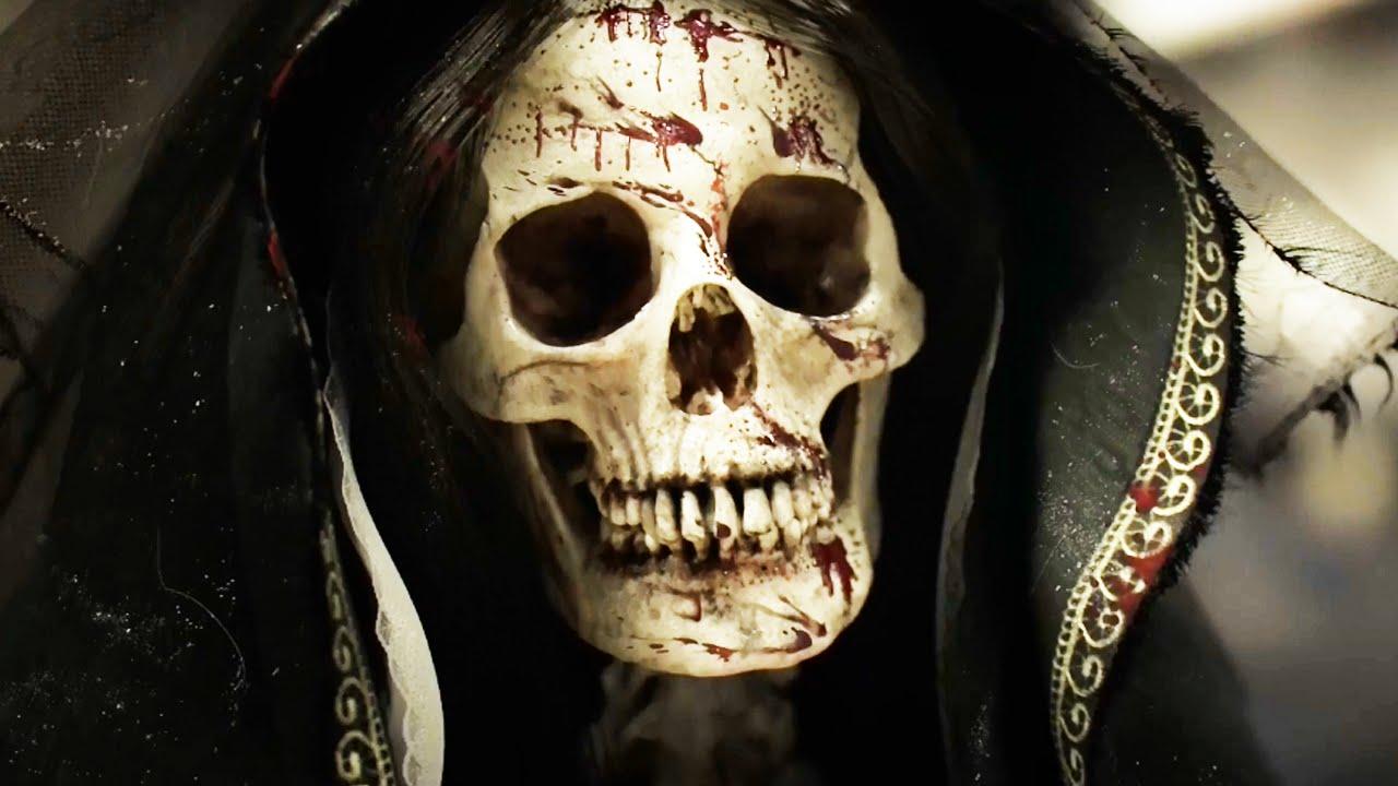 Tom Clancy's Ghost Recon Wildlands Feature