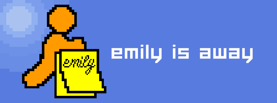 emily_is_away_review_banner