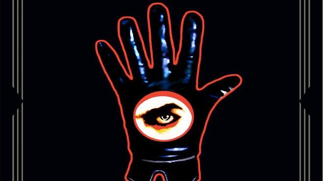 Bandă desenată cu ADN de Bioshock şi System Shock