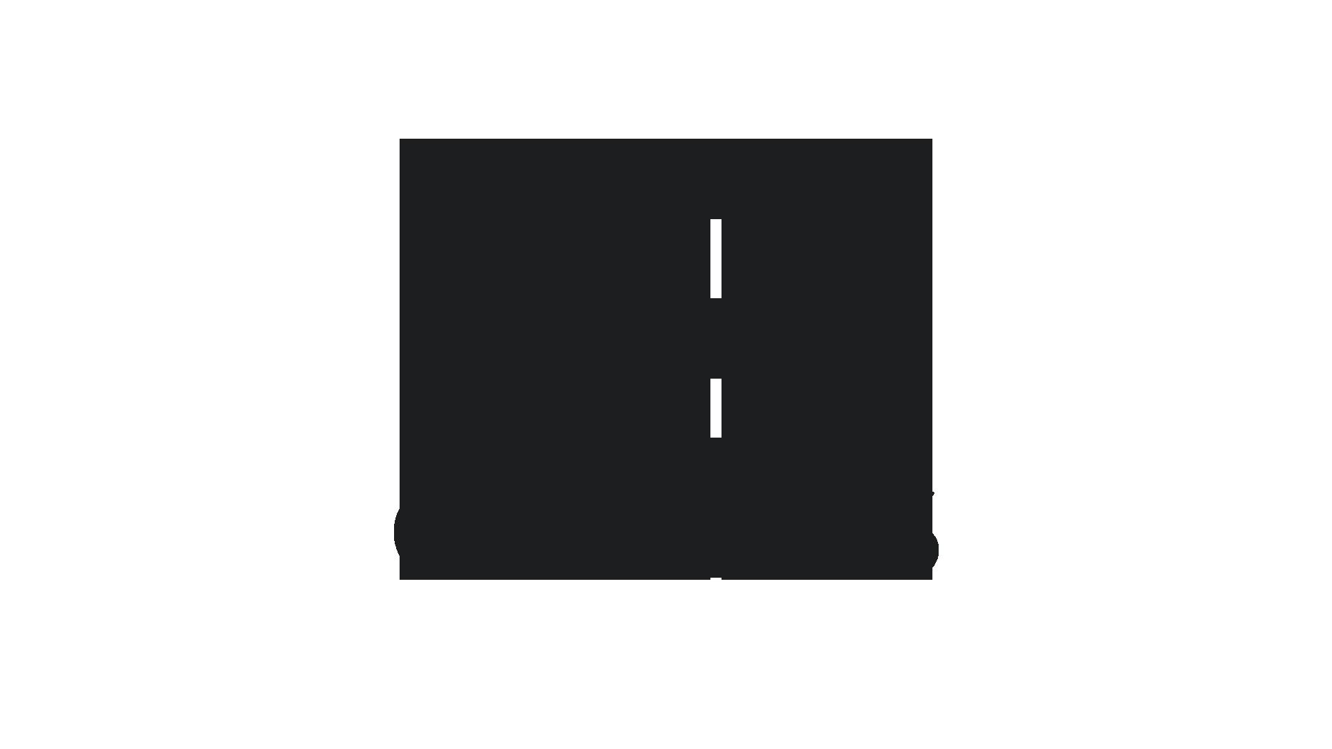 Oculus Rift răspunde controverselor