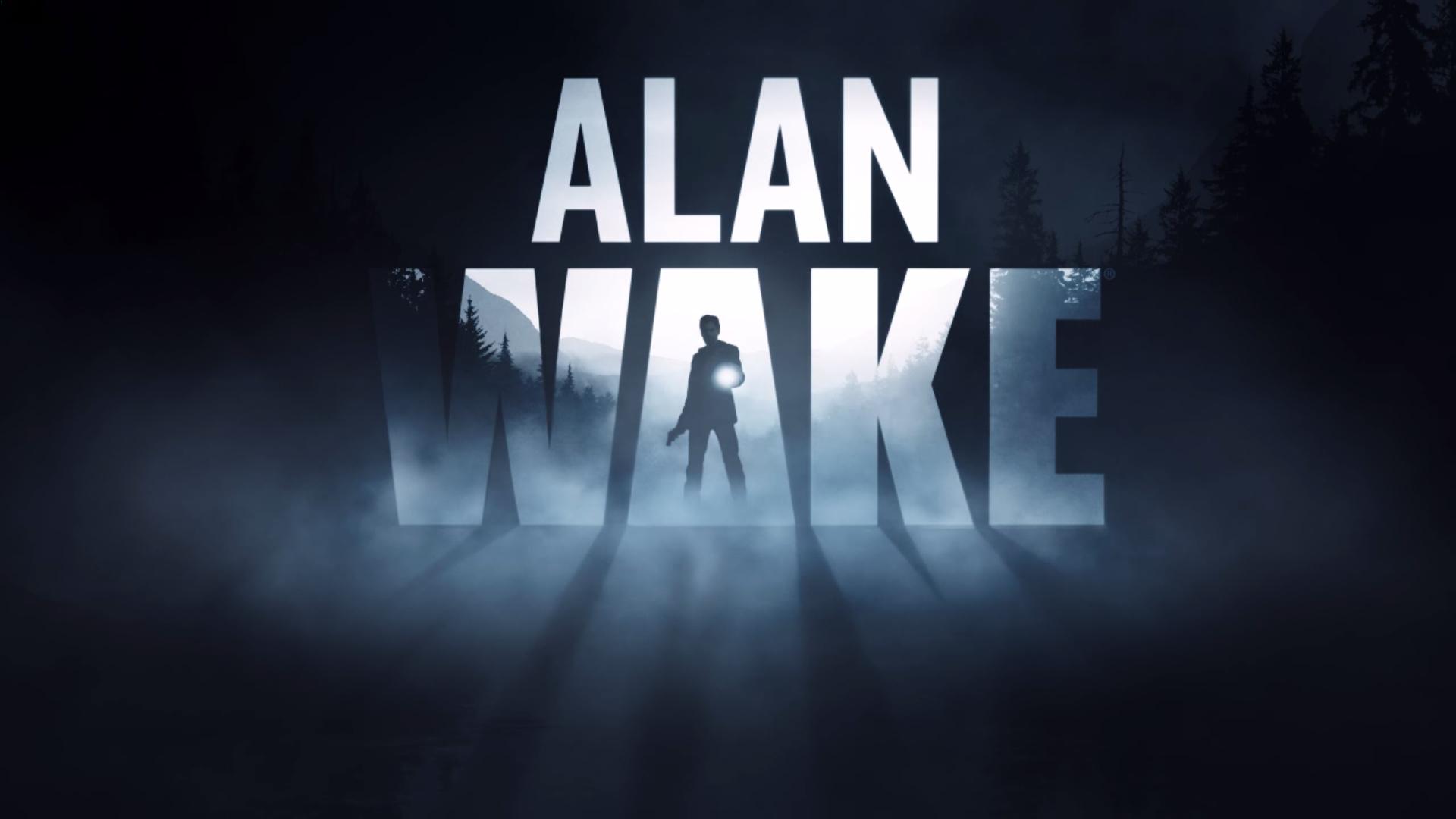 Cele două DLC-uri pentru Alan Wake gratuite pe Xbox 360 şi XONE