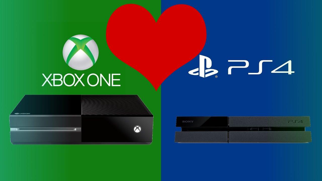 Microsoft este pregătit pentru cross-network play