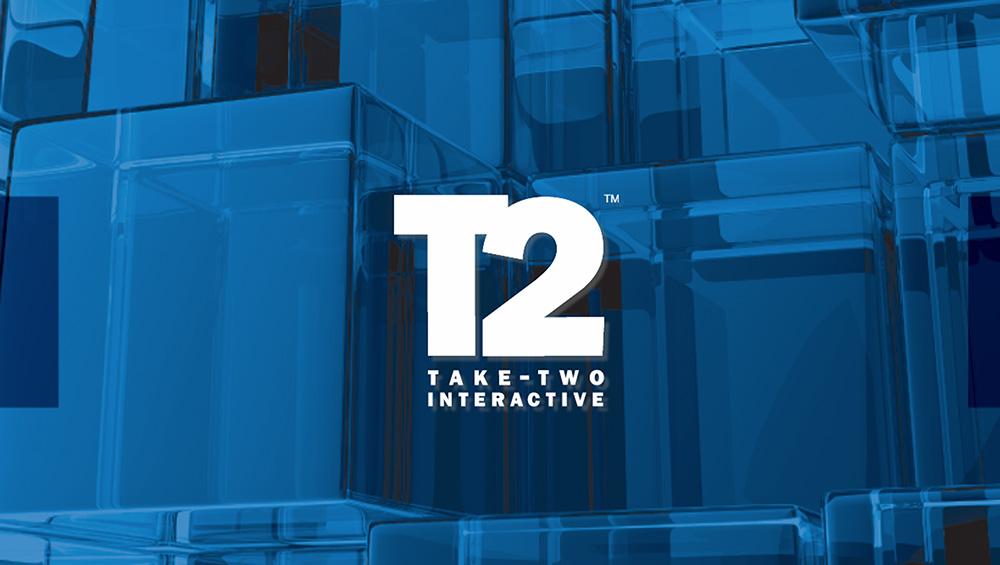 Un nou joc din partea celor de la Take-Two?
