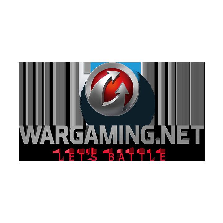 Wargaming introduce Organizarea de creştere repartizată