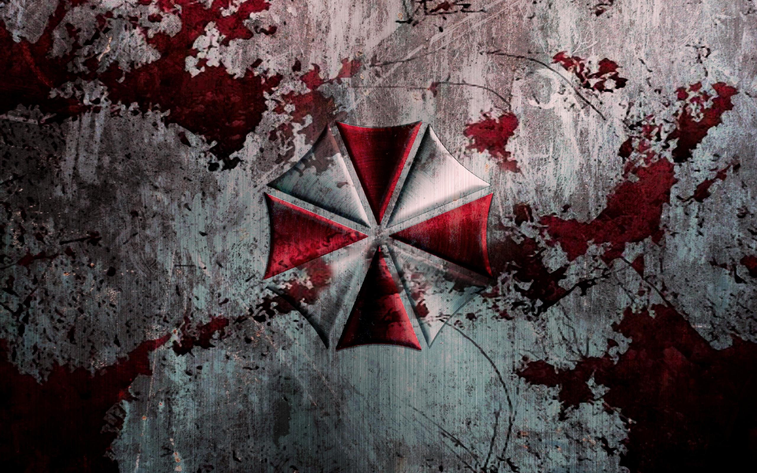 Resident Evil 7 readuce seria la originile de survival-horror