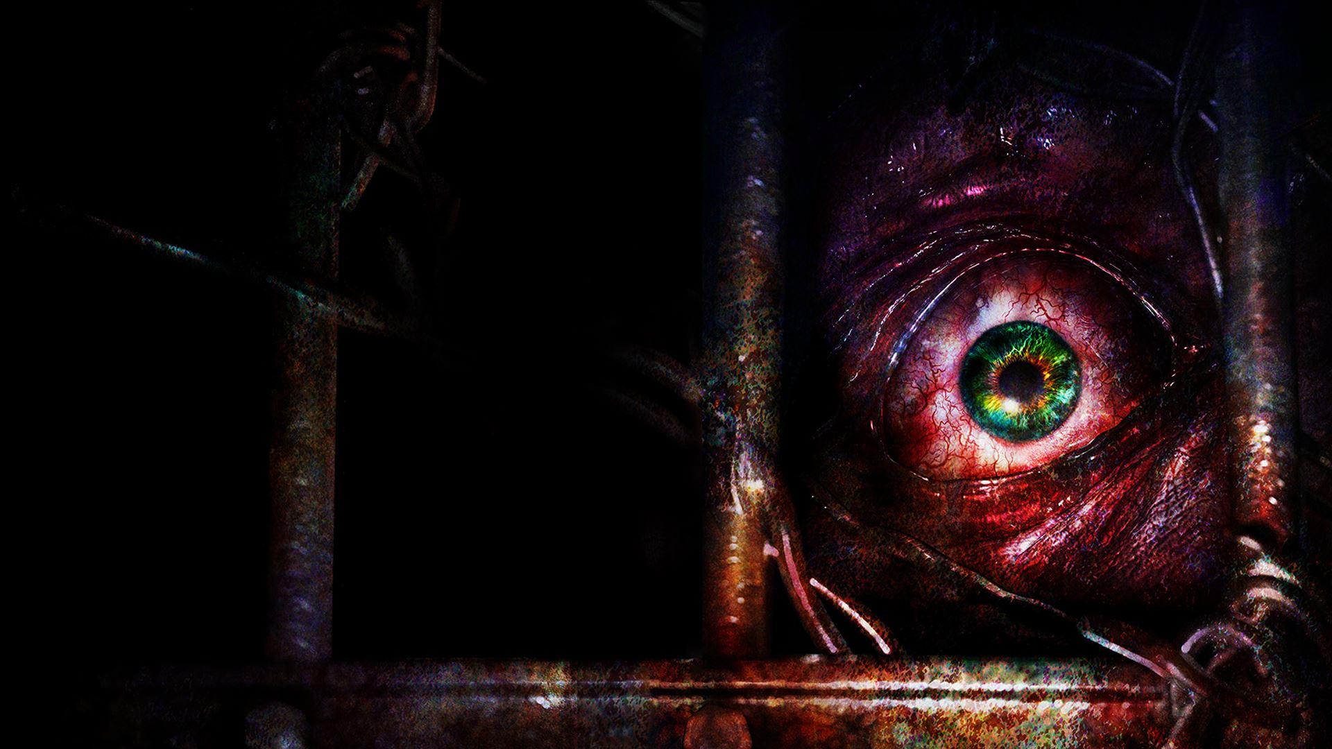 Retrospectivă pentru seria Resident Evil Revelations