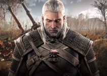 Seria The Witcher a ajuns la final