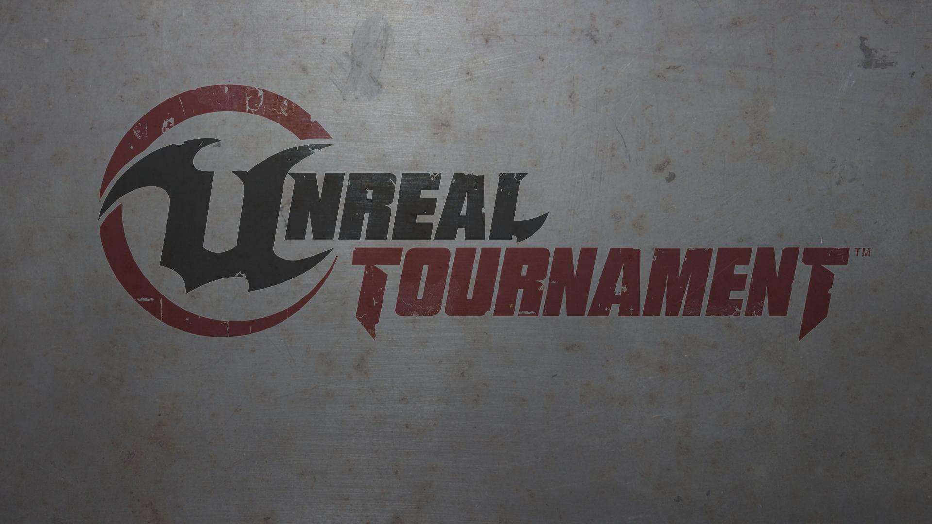 O hartă nouă pentru Unreal Tournament