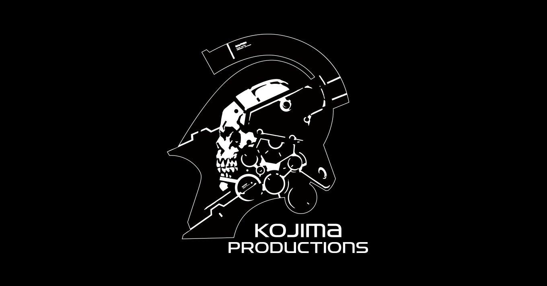 Oare ce secret ascunde logo-ul Kojima Productions?