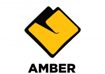 Amber Studio se extinde
