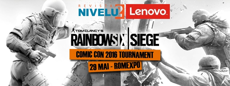 Event FB_Rainbow Six