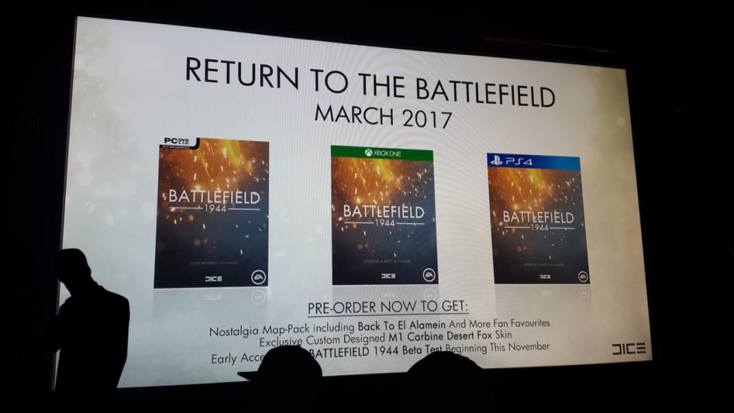 battlefield-1944-will-be-released-in-march-2017