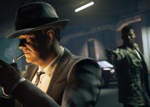 Mafia III primeşte un teaser trailer pentru E3 2016