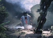 O nouă dată de lansare pentru Titanfall 2