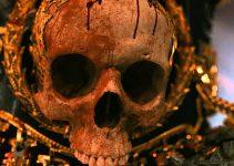 O colecţie de video-uri pentru Warhammer 40.000: Inquisitor – Martyr