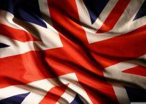 Industria de gaming din Regatul Unit va prospera