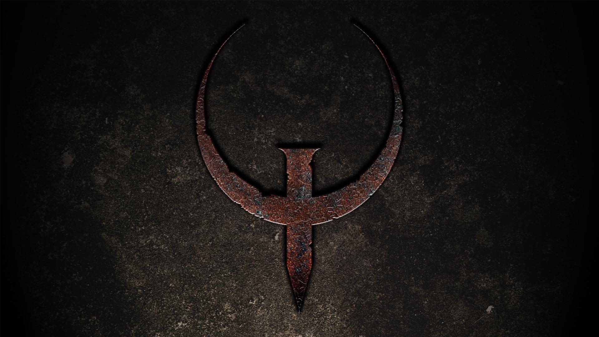 Un nou episod pentru Quake
