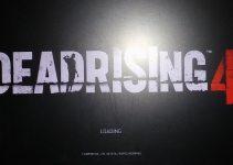 Avem parte de un Dead Rising 4?