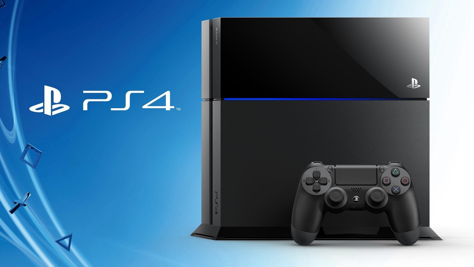 40 de ani de închisoare pentru un PS4