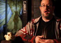 Blizzard rămâne fără Jay Wilson