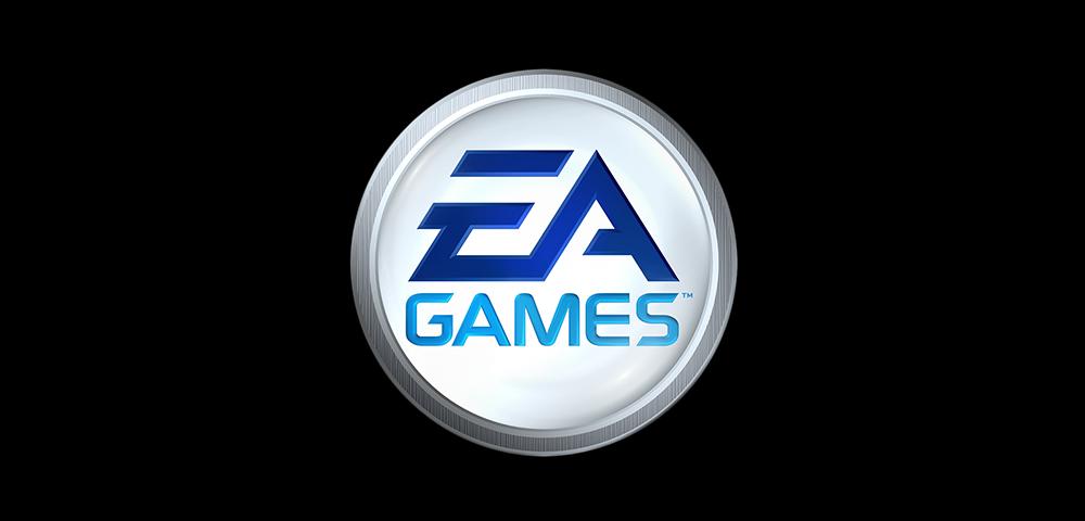[COMPLET] E3 2016 coverage - Conferinţele de presă