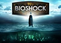 Bioshock: The Collection a fost anunţat oficial